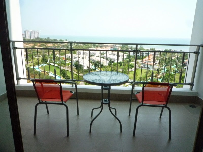 The boathouse hua hin condo for sale hua hin for Outdoor furniture hua hin