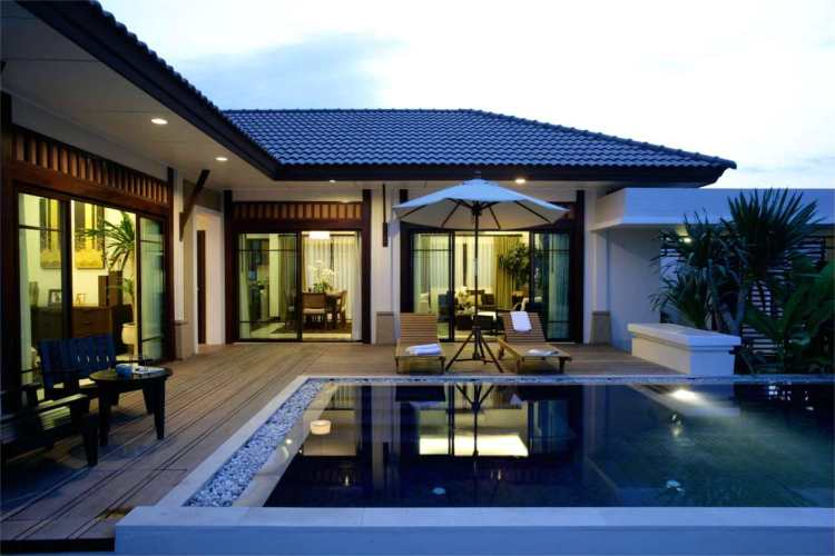 Good Hua Hin Real Estate