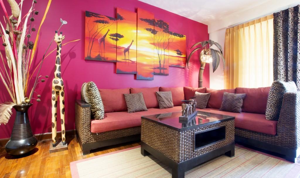 Baan Sansaran Hua Hin; condo for rent