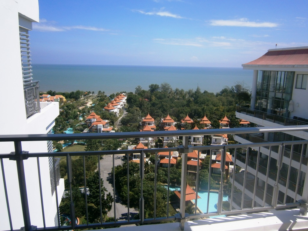 bouthouse hua hin condo for rent hua hin thailand