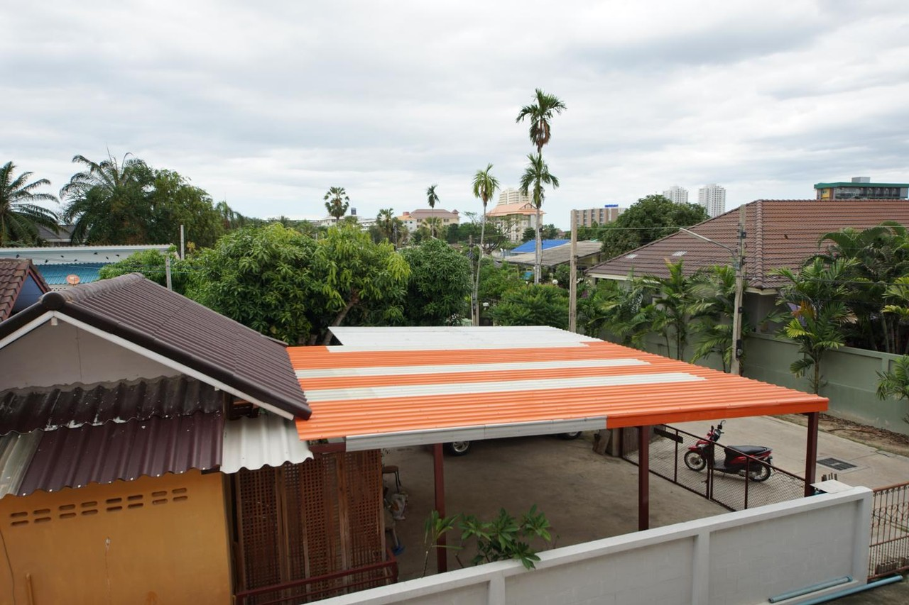 House for rent hua hin hua hin property thailand property for Terrace 90 hua hin