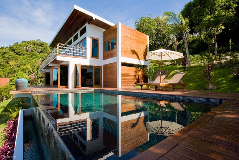 villa koh samui villa koh phangan villa zu verkaufen thailand haus auf koh phangan. Black Bedroom Furniture Sets. Home Design Ideas